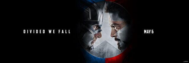 File:Captain America Civil War Promo 30.jpg