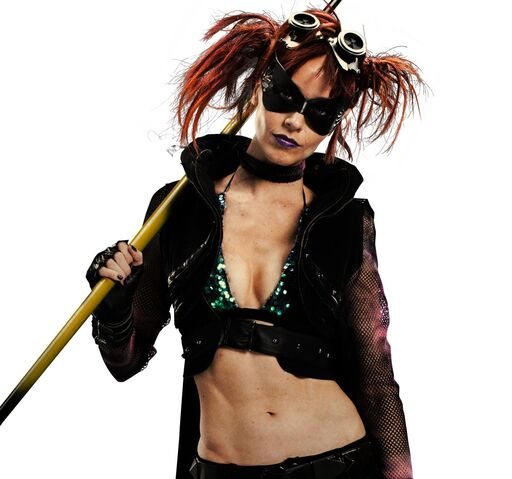 File:Lindy-Booth-as-Night-Bitch-in-Kick-Ass-2.jpg