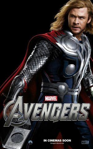 File:TheAvengers Thor Poster.jpg