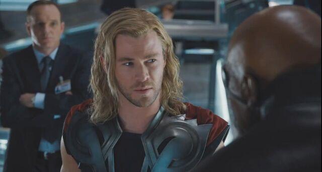 File:Thor Avengers 01.jpg