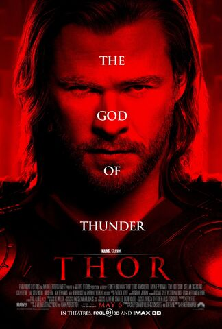 File:Thor poster red.jpg