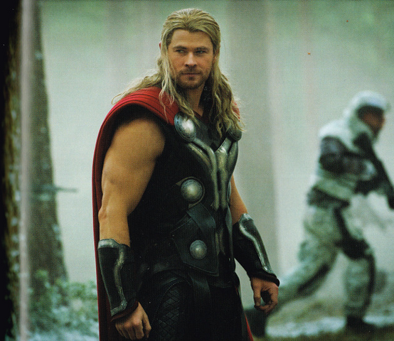 File:Avengers Thor-AOU 88.png