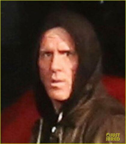File:Deadpool filming Reynolds-2.jpg