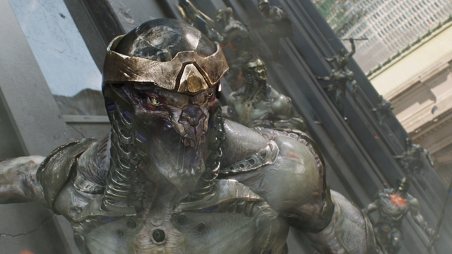 File:ChitauriScream-Avengers.png