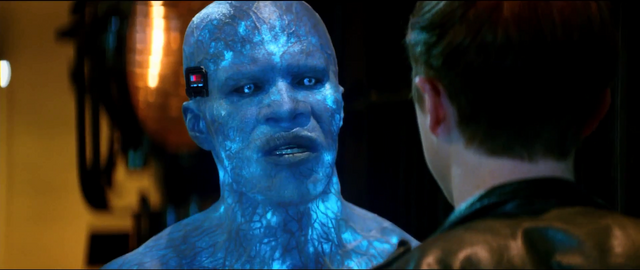 File:Electro talking to Harry.png