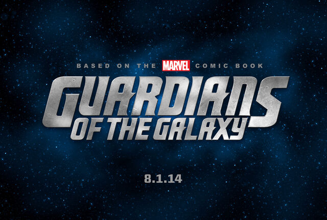 File:Guardians of the Galaxy logo.jpg