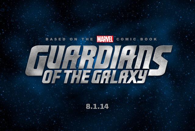 File:Guardians of the Galaxy logo.jpg