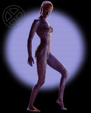 File:Mystique x-men 2000.png