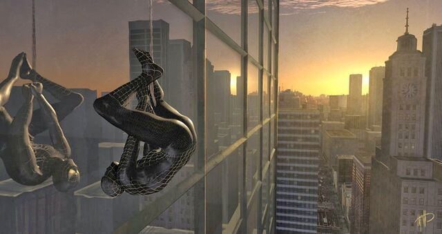File:SpiderMan3 01.jpg
