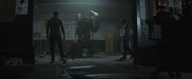 File:Captain America Civil War Teaser HD Still 85.JPG