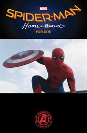 Spider-Man-Homecoming-Prelude