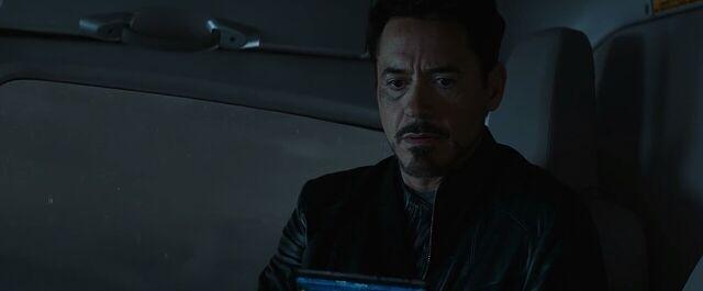 File:Stark Industries Helicopter Inside Captain America Civil War (4).JPG