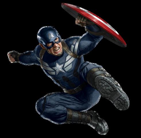 File:Captain America TWS-flying air kick.png
