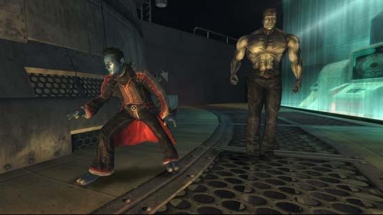 File:Colossusgame.jpg