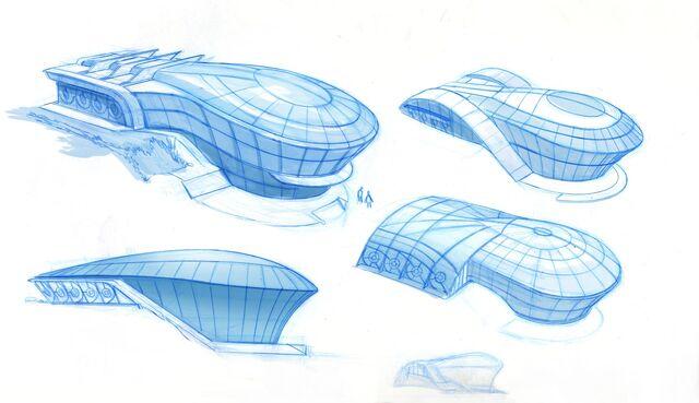 File:San Fransokyo Institute of Technology Concept Art 02.jpg