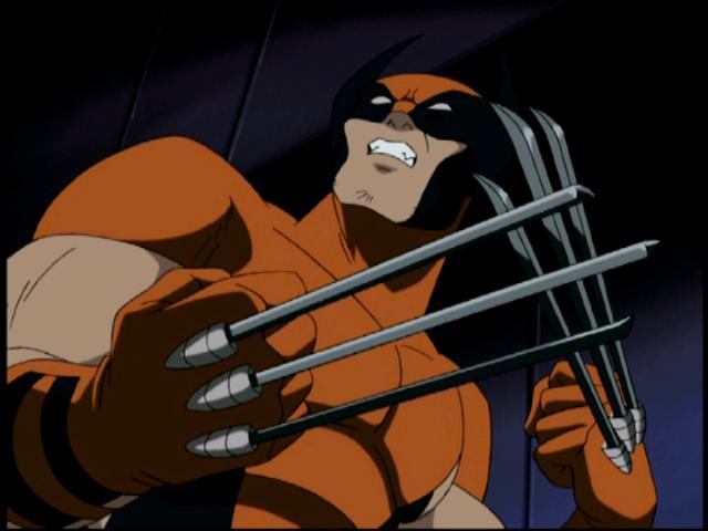 File:Wolverine (X-Men Evolution)5.jpg