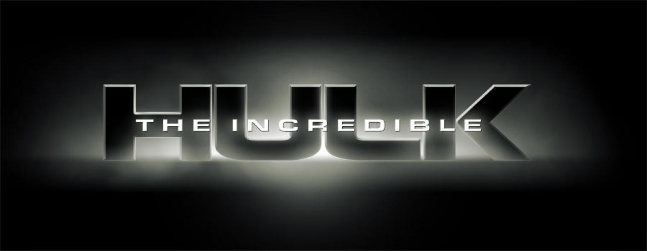image - hulk logo | marvel movies | fandom poweredwikia