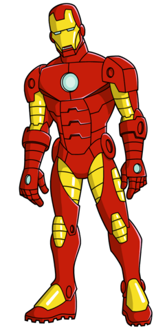 File:Mission Marvel - Iron Man.png