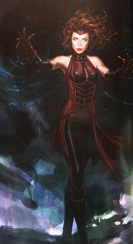 File:Avengers Age of Ultron Concept Art 3.jpg