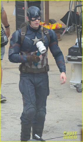File:Civil War Filming 33.jpg