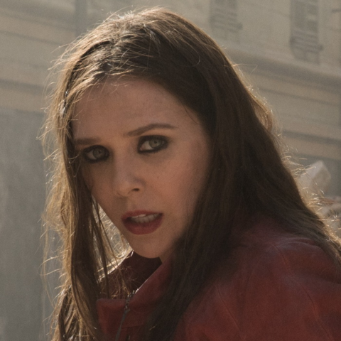 File:AoU Scarlet Witch portal.png