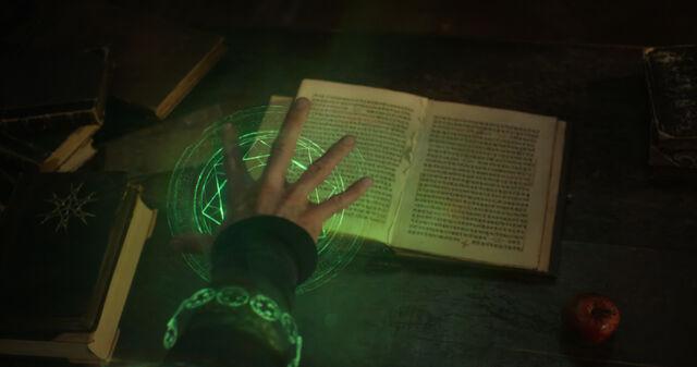 File:Doctor Strange 43.jpg