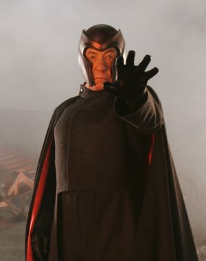 File:Magneto12.jpg