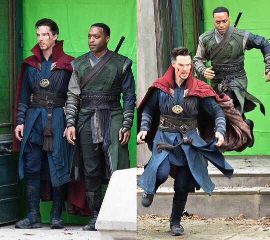 File:Doctor Strange Filming 76.jpg