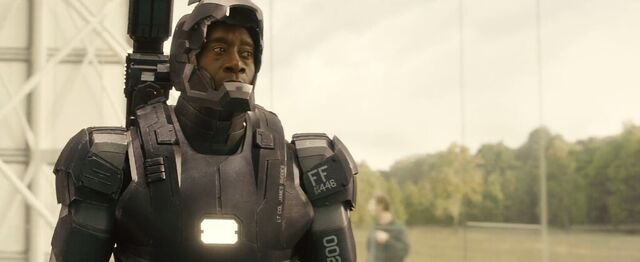 File:War Machine MK III Avengers Age of Ultron 3.jpg