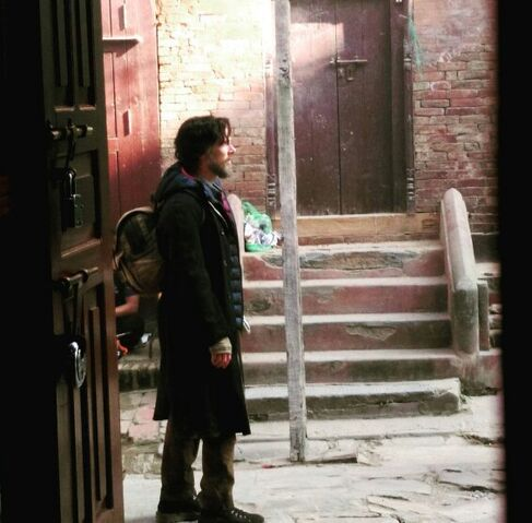 File:Doctor Strange Filming 19.JPG