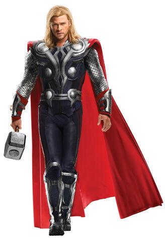 File:TheAvengers Thor1.jpg