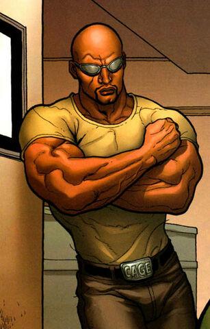 File:Luke Cage (Earth-616)-1-.jpg