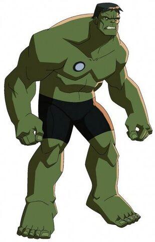 File:Hulk (Planet Hulk) 01.jpg