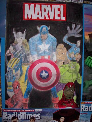 File:Marvel cast.JPG