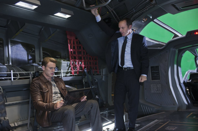 File:AvengersBTSRogers Coulson.png