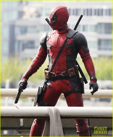 File:Deadpool Filming 5.jpg