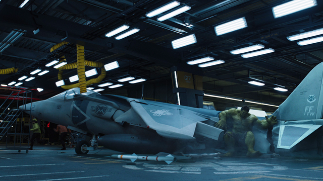 File:Hulk08-Avengers.png