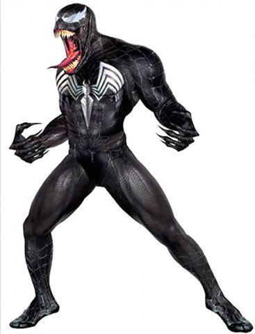 File:Spiderman-3-2007-49-g.jpg