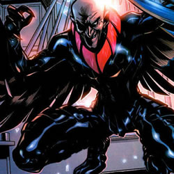 File:Vulture-799.png