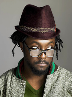 File:Will.i.am.jpg