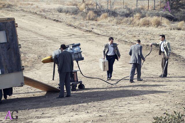 File:Agent Carter AirunGarky com 2x09-30.jpg