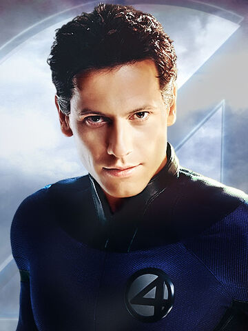 File:Mr Fantastic.jpg