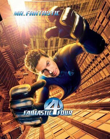 File:Mrfantastic-poster.jpg