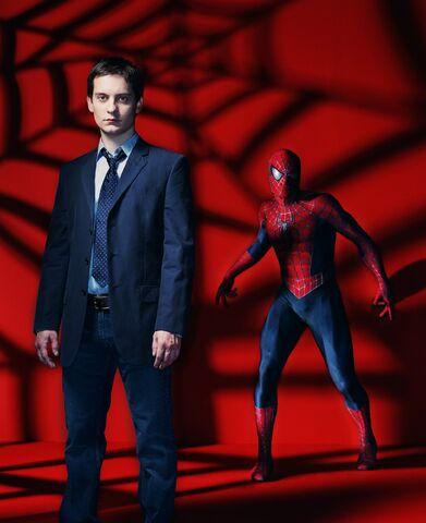 File:Spider-Man2promo1.jpg