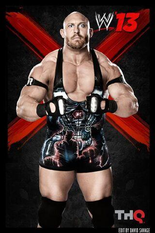 File:WWE13RYBACK.jpeg