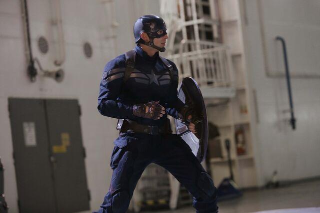 File:Cap-stealth-strike-attack.jpg