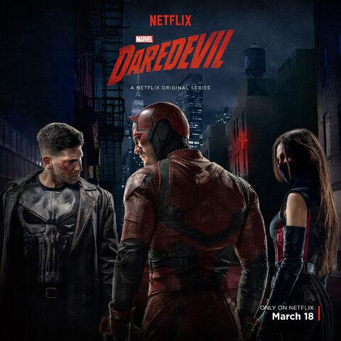 File:Poster Punisher, Daredevil and Elektra.jpg