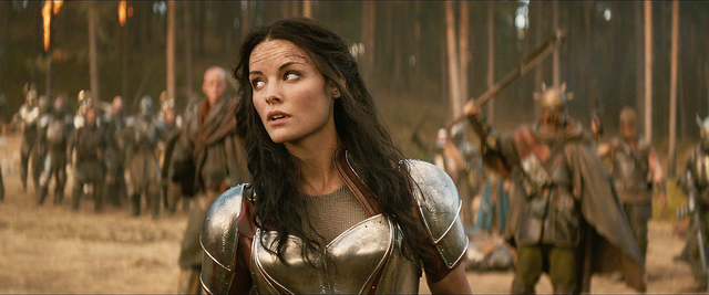 File:Thor The Dark World Sif 01.png