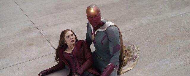 File:Vision Captain America Civil War (4).JPG