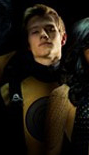 File:Havok suit.png